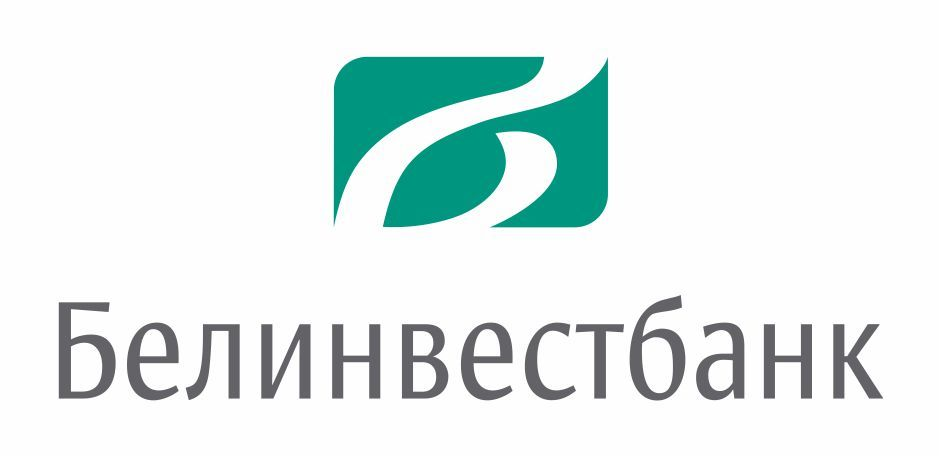 BIB_logo vertical_RU_no descriptor.jpg