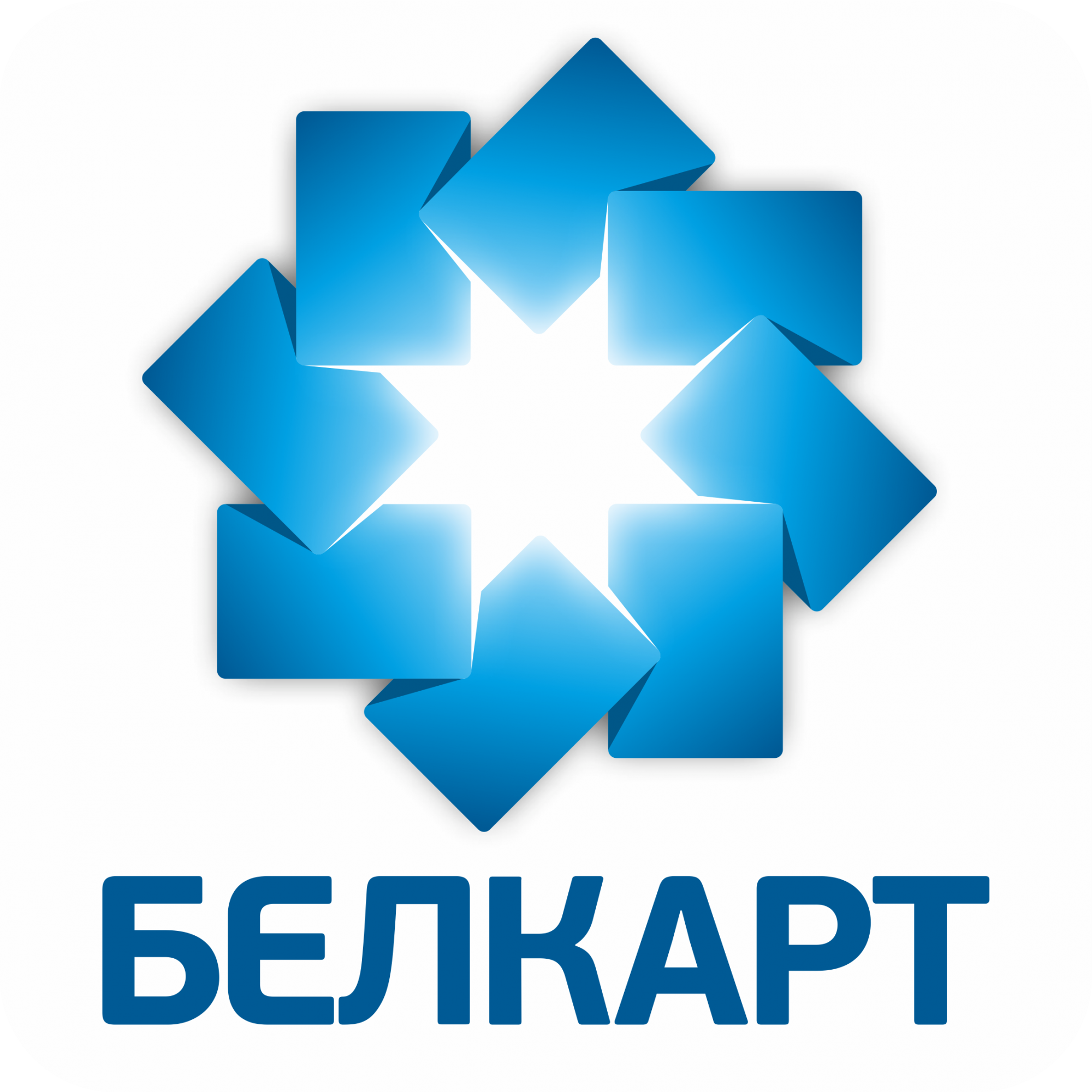 логотип белкарт.png
