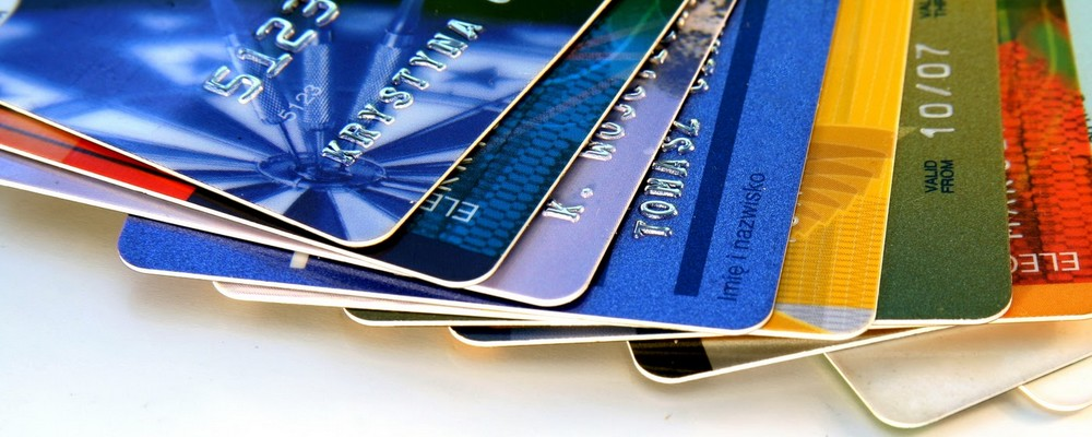 creditcard-creditcards-debit-credit-card-offers2.jpg