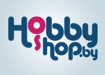 хобби_шоп.jpg