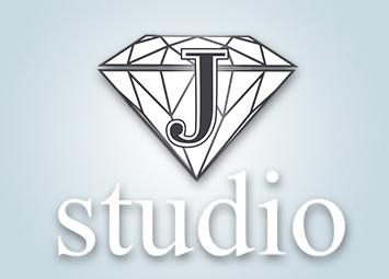 джей-студио1.jpg