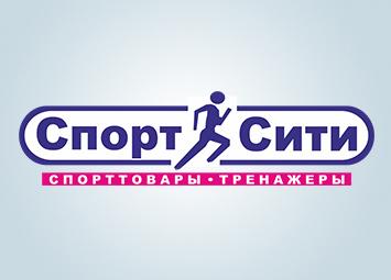 спортсити2.jpg