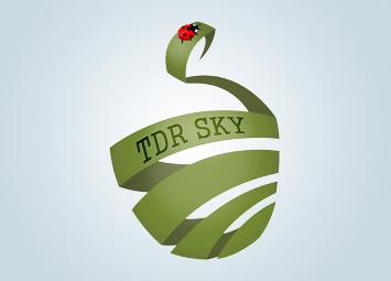 tdr-sky.jpg