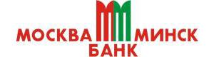 logo_mosminbank_big.png