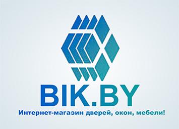 bik_by.jpg
