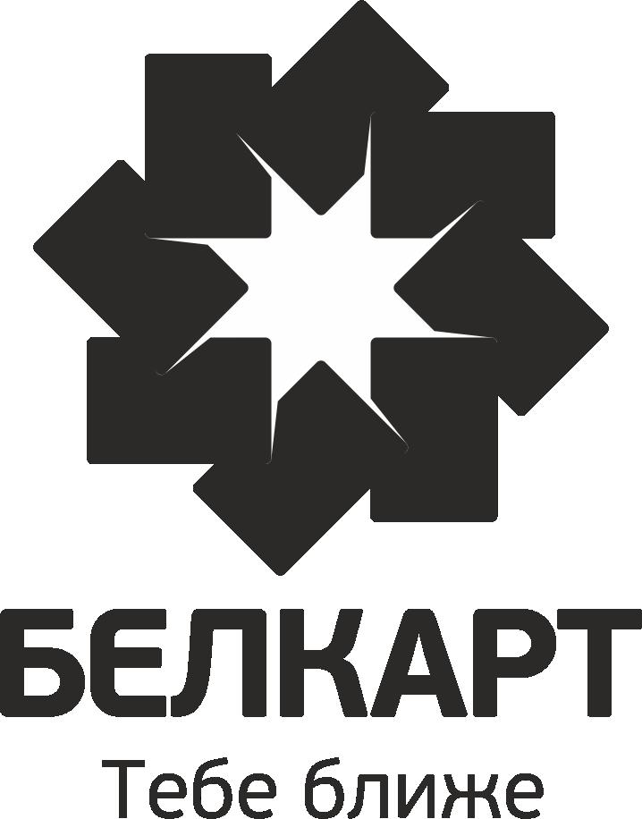 лого черный.png