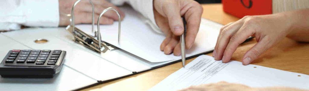 Промсвязьбанк кредиты физическим лицам процентные ставки